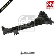 Expansion Tank Holder FOR E46 97->07 CHOICE2/2 1.6 1.8 1.9 2.0 2.2 2.5 2.8 3.0