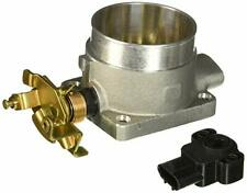 BBK bbk1703 for Ford 75mm Throttle Body Power Plus Series