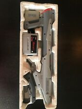 Super Scope 6 Complete Nintendo SNES