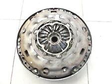 two-mass flywheel Flywheel for Opel Zafira B 08-14 55569285