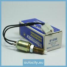 Intermotor 51250 Interrupteur des feux de freins