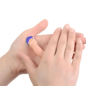 Coins Disappear Magic Small Hand Little Doll Hand The Little Hand Magic Props