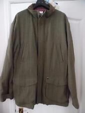 Deerhunter DXO Bushwood wool jacket size 62