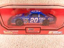1994 Racing Champions 1:24 Diecast NASCAR Randy Lajoie FINA Ford Thunderbird
