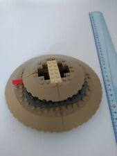 Lego - STAR WARS - Structure toit Episode 1 pour set