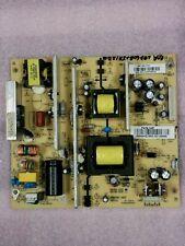 RCA RE46HQ1552 POWER SUPPLY LED60B55R120Q
