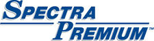 A/C Compressor Spectra 57038 Reman