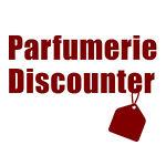 ParfumerieDiscounter