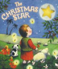 La estrella de Navidad, Moroney, rastro, Libro Nuevo
