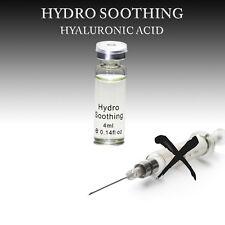 100% puro acido ialuronico filler botulino fiale occhi polvere no instillazio