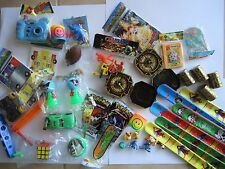 50 Pinata Filler BOYS toys Birthday Party Favours
