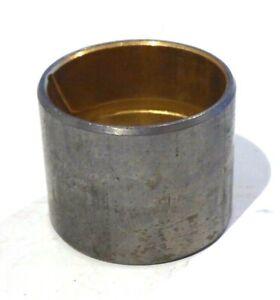 BUSH - BRAKE CROSS SHAFT & BRAKE PEDAL FOR FORD NH TRACTORS (various)
