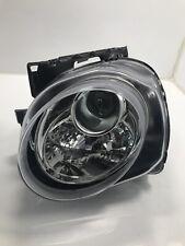 Nissan Juke HEAD LIGHT LOWER PASSENGER FRONT HEADLIGHT 26060BV80B 2014 TO 2019 3