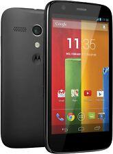 Motorola MOTO G (1st Gen) - 8GB - Unlocked - Smartphone -US LTE GSM (XT1045)