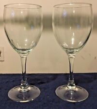 Riedel Ouverture Red Wine Glasses, Set of 2 7408/90