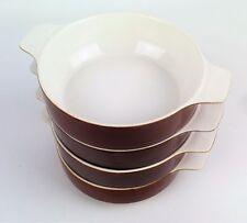 Poole Pottery Bowls