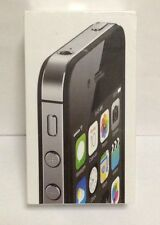 NEW!!! Apple iPhone 4s - 8GB - (Sprint) Smartphone - Black