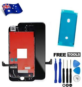 For iPhone 7 7 Plus LCD Touch Screen Replacement Digitizer Assembly + Tools Y