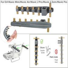 Range Extender Antenna Signal Booster Range Enhancer Fr DJI Mavic Mini/Air 2/Pro