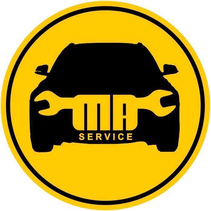 MANUAL AUTO SERVICE