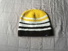 Bulla wollen hat new without tags