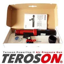 Teroson Powerline II Pistola ad Aria Compressa