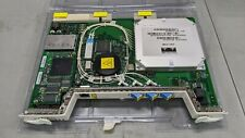 Cisco 15454-OSC-CSM Combiner and Separator WMOMA5MBAA (*We buy Cisco*)