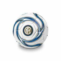 Pallone Palla Inter IN.13642 Mis.5