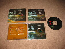 Fred Hollows - The Man From Snowy River - Poems, Yarns & Ballads & More CD