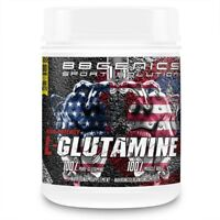 L-Glutamin Glutamin Aminosäuren **High Performance** zur schnellen Regeneration