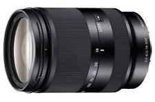 Auto Focus f/3.5 Camera Lenses for Sony