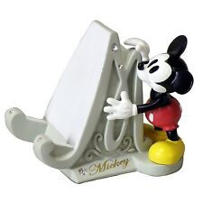 Disney Design Smartphone Stand ( Mickey Mouse )
