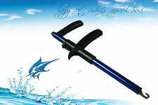 FISHING GAME FISHING TACKLE FISHING ACCESSORIES HOOK REMOVER FISH HOOK EXTRACTOR