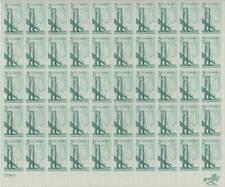 1964 Ponte di Verrazzano - USA - foglio