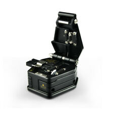 High Precision FIber Optical SKL-6C Cleaver Replace INNO VF-78 FTTH Tool kit