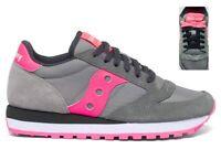 Scarpe da donna Saucony Jazz S1044 592 sneakers casual sportive comode leggere