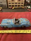Vintage+Irwin+Toy+Co.+Toy+Convertible+Car+10%E2%80%9D+Plastic+NICE+LOOK+RARE