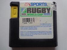 Mega Drive-Rugby World Cup 1995 (módulo) 10634752