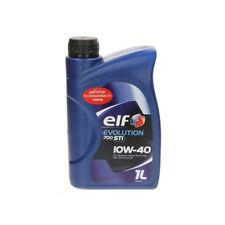 Motoröl ELF Evolution 700 STI 10W40 1 Liter