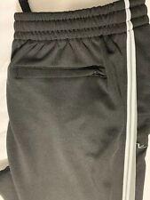 Men's Sweatpants L