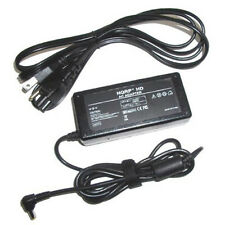 HQRP Cargador para Acer Aspire One 532h-2588, 532h-2594, 532h-2730, AOA150