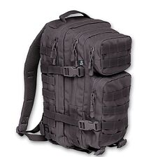 Brandit US Cooper Rucksack Medium Army Outdoor Tasche Trekking 8007