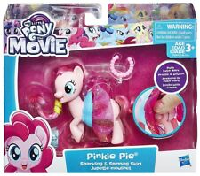 The Movie Magic Expression Pinkie Pie Figure [Sparkling & Spinning Skirt]