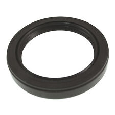 Oil Seal, Upper Crankshaft  Mercury 225 EFI 4 Stroke  26-887830