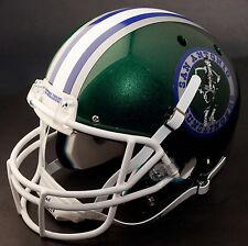 SAN ANTONIO GUNSLINGERS 1984-1985 REPLICA Football Helmet USFL