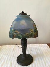 Handel Lamp 6457 F