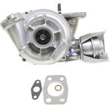 Turbolader mit Dichtung Ford Focus II C-Max Mini Cooper D Mazda 1.6 Diesel