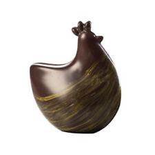 Martellato Chocolate Mold, Cocode Hen