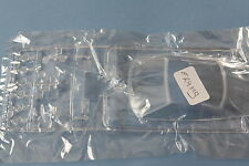 TAMIYA Transparent Parts E Sprue 1/24 24119 Toyota Celica GT-Four RC