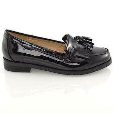 Görtz Riemchen-Pumps Schuhe für Damen